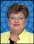 Ruth Ann Shelton